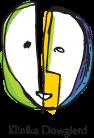 klinika dowgierd logo